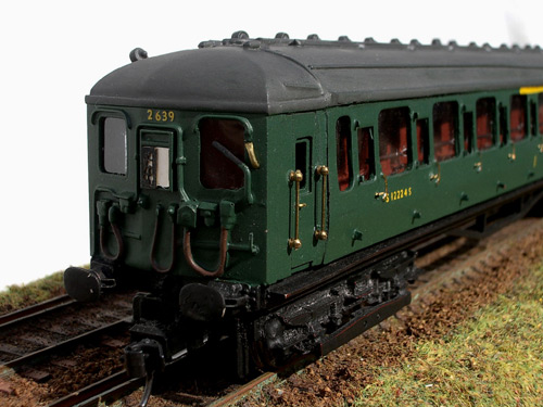 rtr kit with 2hal 2car Emu on Class 70 Loco further plete Details 2016 Tamiya Blackfoot Re Release as well Ecx Torment 2 4 Ghz Rtr Review additionally 251248592117 further Ffg 54.