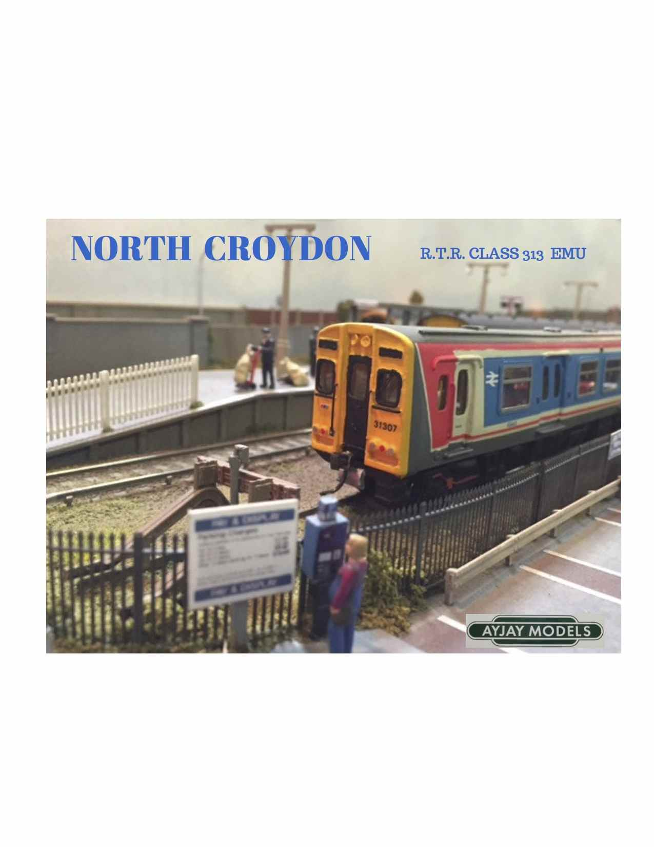 north-croydon-copy-nse