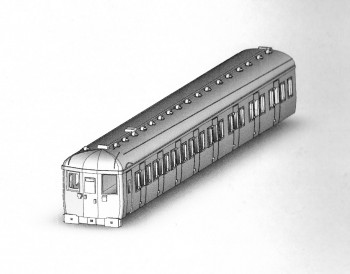 2MM 2Bil model